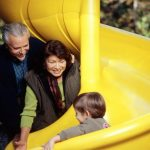 Active and healthy aging. Tips for quality of life