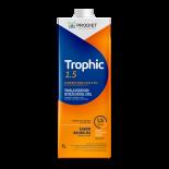 Trophic 1.5 – 1 L