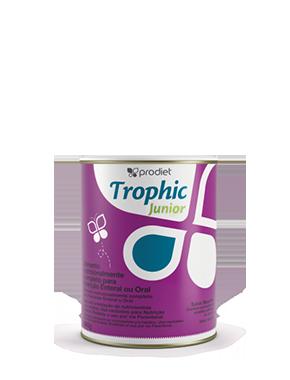 Trophic Junior – 380 g