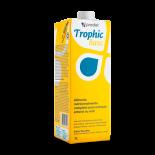 Trophic Basic – 1 L