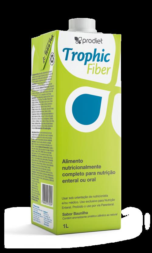 Trophic_fiber_png