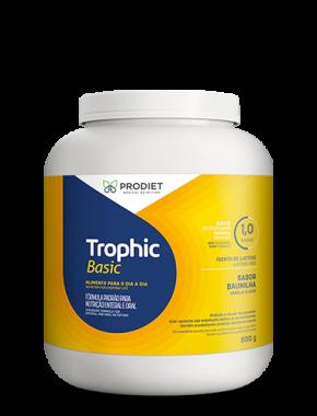 Trophic Basic – 800 g