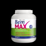 Bemmax – 740 g