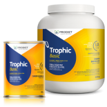 Trophic Basic – 400g and 800g