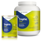 Trophic Fiber – 400g and 800g