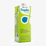 Trophic Fiber – 1 L