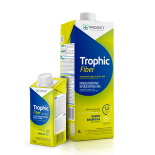 Trophic Fiber – 1 L and 200 ml
