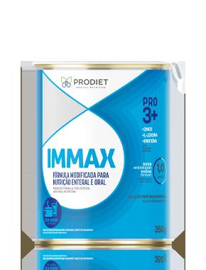 Immax – 350 g