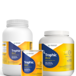 Trophic Basic – 400g, 800g and 2,07kg