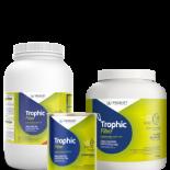 Trophic Fiber – 400g, 800g and 1,92kg