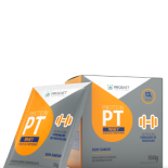 ProteinPT Whey