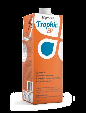 Trophic EP – 1 L