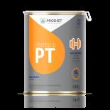 ProteinPT – 240 g