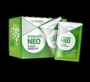 Instanth NEO – 13,75 g