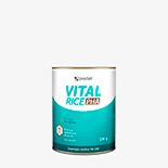 Vital Rice PHA – 230 g